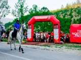 The North Face Zagori Mountain Running 2014 κ