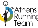 Athens Running Team