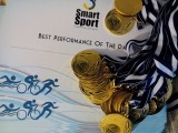 Smart Sport: Be the best you can be