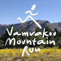 Vamvakou Mountain Run 2019