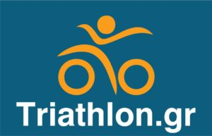 Triathlon Gr Logo