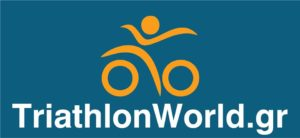 Triathlonworld.gr